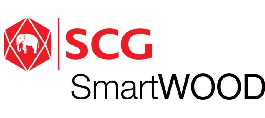 SCG SMART WOOD 1200X500