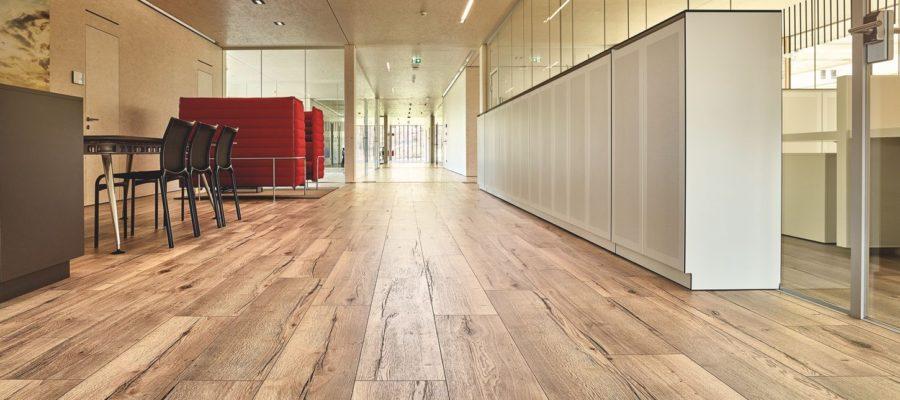 egger-flooring-8