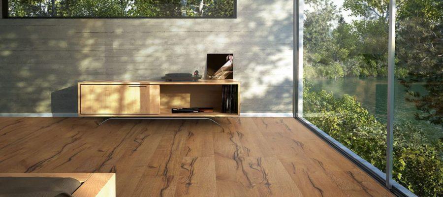 parador-engineered-flooring-11