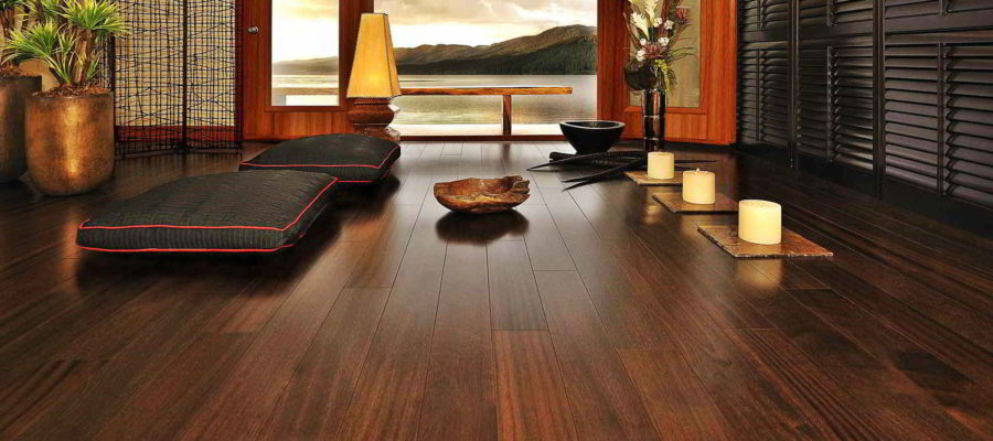 Parador Engineered Flooring Prato Kitchens More