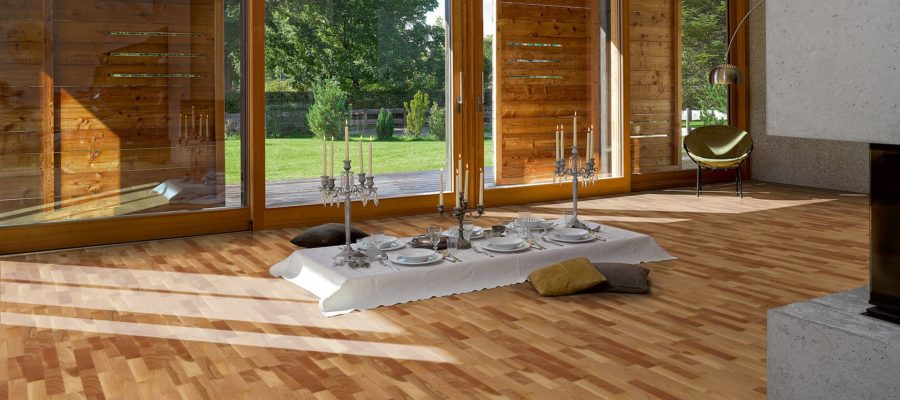 parador-engineered-flooring-8