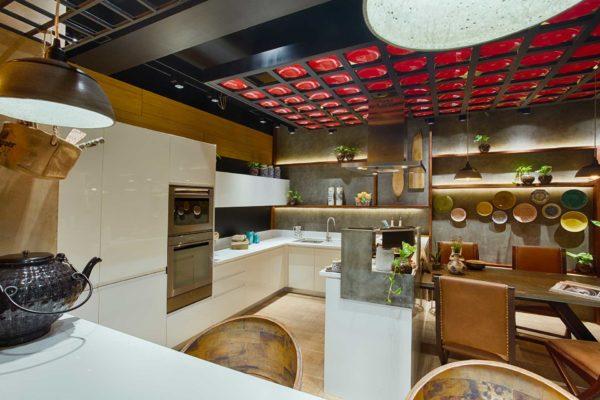 prato-kitchen-12