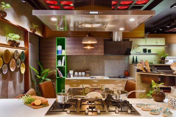 prato-kitchen-16