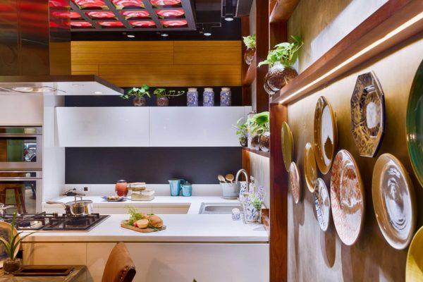 prato-kitchen-3