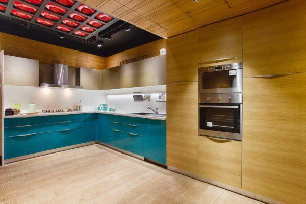 prato-kitchen-7